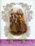 Baum Bugle A Journal of Oz (1957) Vol. 51 #1