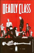 Deadly Class (2013) 1C