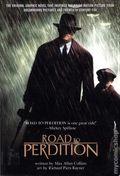 Road to Perdition GN (1998-2004 Paradox Press) 1B-REP