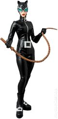 Batman Hush Real Heroes Action Figure (2014 Medicom Toy) ITEM#2