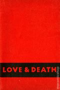Love And Death SC (1949) 1949