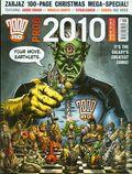 2000 AD Year End Prog 2010