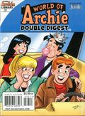 World of Archie Double Digest (2010 Archie) 37