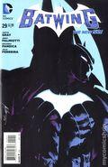 Batwing (2011-) 29