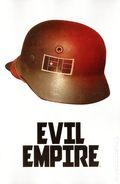 Evil Empire (2014 Boom) 1C