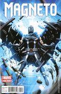 Magneto (2014) 1B