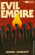 Evil Empire (2014 Boom) 1A