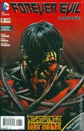 Forever Evil (2013 DC) 6COMBO