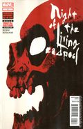 Night of the Living Deadpool (2014) 4