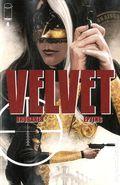 Velvet (2013 Image) 4