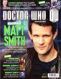 Doctor Who (1979-Present Marvel UK) Magazine 470