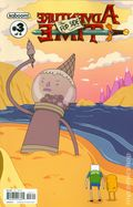 Adventure Time Flip Side (2013) 3B