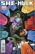 She-Hulk (2014 3rd Series) 2B