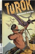 Turok Dinosaur Hunter (2014 Dynamite) 2B