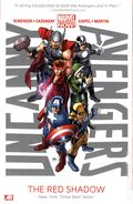 Uncanny Avengers TPB (2014-2015 Marvel NOW) 1st Series Collections 1-1ST