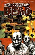 Walking Dead TPB (2004-2019 Image) 20-1ST