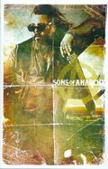 Sons of Anarchy (2013 Boom) 4C