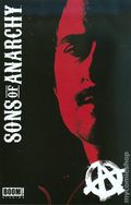 Sons of Anarchy (2013 Boom) 1J.HASTINGS