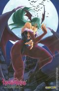 Darkstalkers (2004) 1RUPPS/JAYCO