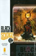 Black Science (2013 Image) 3B