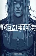 Demeter (2013) 1B