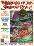 Marvel Comics Super Special (1977) 11G