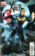 All New X-Men (2012) 24B