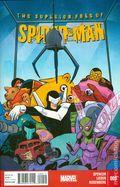 Superior Foes of Spider-Man (2013) 9