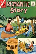 Romantic Story (1949) 64