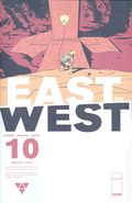 East of West (2013 Image) 10