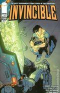 Invincible (2003) 109