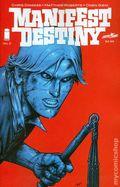 Manifest Destiny (2013 Image) 5A