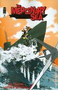 Mercenary Sea (2014) 2