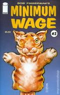 Minimum Wage (2013 Image) 3