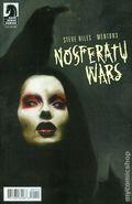Nosferatu Wars (2014) 1