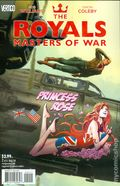 Royals Masters of War (2014) 2