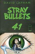 Stray Bullets (2014 Image) 41
