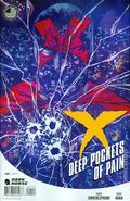 X (2013 Dark Horse) 11
