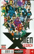 X-Men Legacy (2012 2nd Series) 300