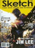 Sketch Magazine (2000) 43
