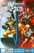 Amazing X-Men (2014) 2C