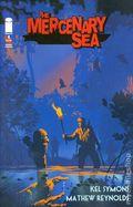 Mercenary Sea (2014) 1B