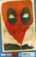 Night of the Living Deadpool (2014) 2B