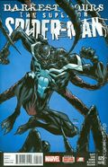 Superior Spider-Man (2013 Marvel NOW) 25C