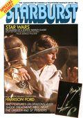Starburst (1978- Present Visual Imagination) 43