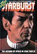 Starburst (1978- Present Visual Imagination) 49