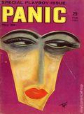 Panic (1958 Panic Pub.) 5
