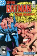Batman (1940) 403MULTIPK