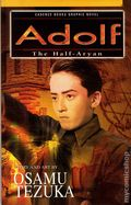 Adolf GN (1995-1996 Cadence Books) 3-REP