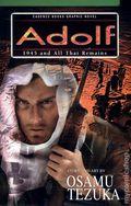 Adolf GN (1995-1996 Cadence Books) 5-REP